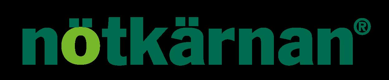 Nötkärnans logotyp